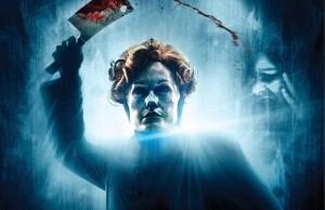 'Kill Game' Mimics 'Saw' and 'Halloween' (Trailer)