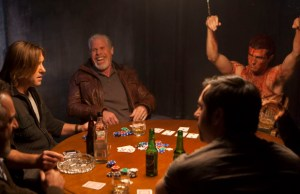 PokerNight-2134_rev-620x400