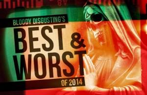 Worst2014Banner