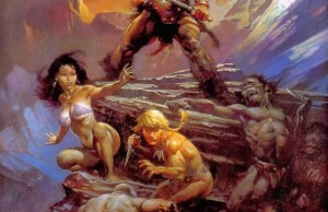 frank-frazetta-fire-and-ice