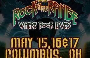 rockontherange2015