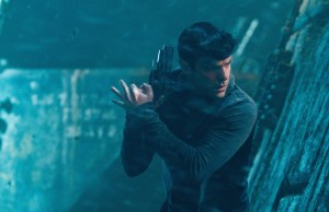 star-trek-into-darkness-zachary-quinto