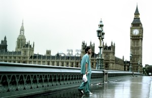 28-Days-Later-1024x576