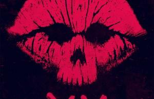 XX poster final
