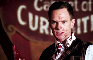 ahs-freak-nph-1