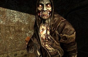 Condemned3_2