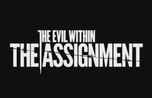 EvilWithin_DLC
