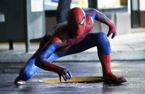 The-Amazing-Spider-Man-Promo-Stills-19