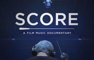 scoredocumentarybanner