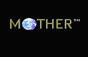 mothernesbanner