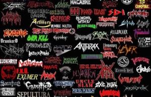 thrashmetalbandsbanner