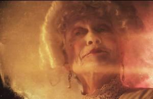 Rob Zombie '31' Judy Geeson as Sister Dragon.