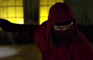 Daredevil-Episode-9-1748x984
