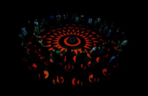 Circle HD