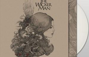 wickerman-vinyl-packshot-WHITE2
