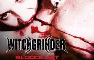 witchgrinderbloodlust