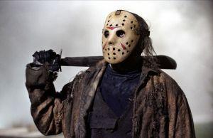 Freddy vs Jason, image via New Line Cinema