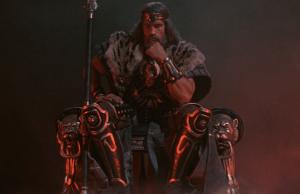 Conanoldbanner