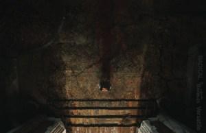 abattoir-poster-watermarked