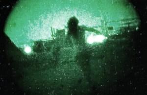 Area 51, image via Paramount Insurge