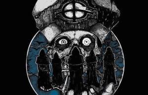 ghostbcbanner