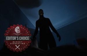 nightmare-editors-choice