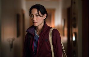 15-sandrine-holt-in-the-returned-2