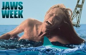 JAWS-WEEK
