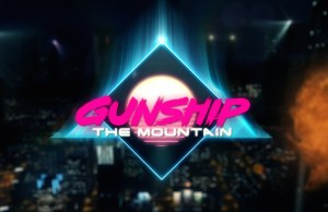 gunshipthemountainbanner