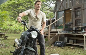 hr_Jurassic_World_4-1024x683