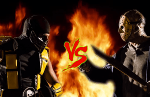 jasonvsscorpionbanner