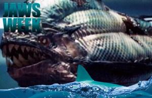 jaws-week-3