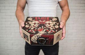 pizzahutslicenightbox