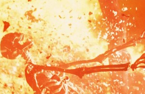 terminator2burningskeletonbanner