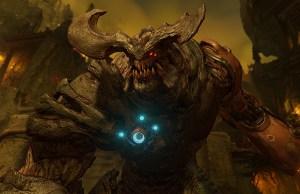 Doom_QC15_8