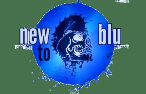New-to-Blu-1024x853