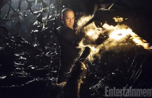 The Last Witch Hunter, image via Summit