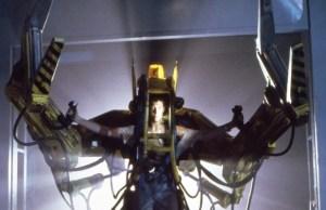 alienpowerloaderbanner