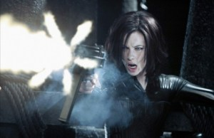 kate-beckinsale-underworld-620x400