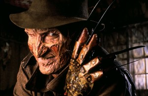 nightmarefreddyenglund4