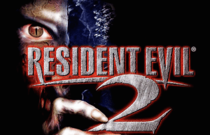 residentevil2banner