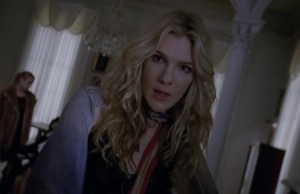American_Horror_Story_lily-rabe