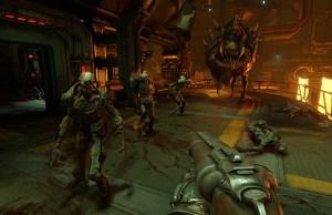 Doom4_IT6_V2