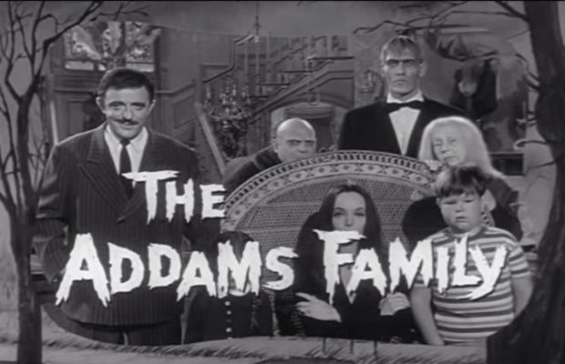addamsfamilybanner