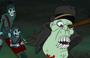 hauntedworldofelsuperbeastobanner