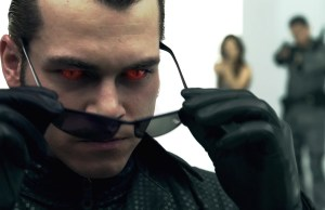 resident-evil-afterlife-092011
