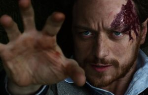 james-mcavoy-expects-to-finally-go-bald-in-x-men-a_j16m.1920