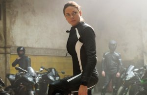 mission-impossible-rebecca-ferguson