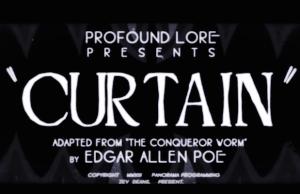 portalcurtainbanner