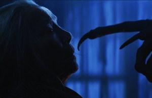 KRAMPUS   via Universal Pictures